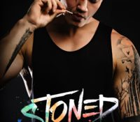 Review: Stoned by Mandi Beck