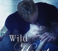 Review: Wild Heart by Beth Ehemann