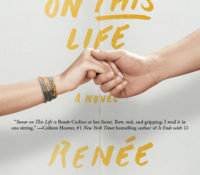 Review and Release Blitz: Swear on This Life by Renee Carlino