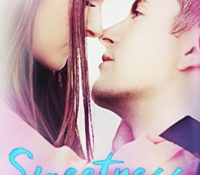 Review: Sweetness by Sierra Hill