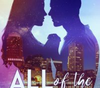 Review: All of the Lights by K. Ryan