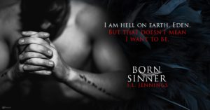 thumbnail_Born-Sinner-promo-1