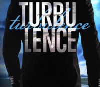 Review: Turbulence by Whitney G.