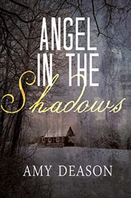 Review: Angel in the Shadows by Amy Deason