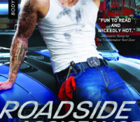 Review and Release Blitz: Roadside Assistance by Marie Harte