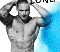 Review: Stroked Long by Meghan Quinn