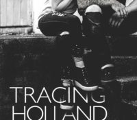 Review: Tracing Holland by Alyson Santos