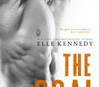 Review: The Goal by Elle Kennedy