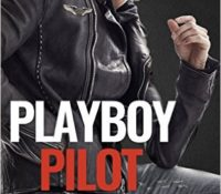Review: Playboy Pilot by Penelope Ward and Vi Keeland