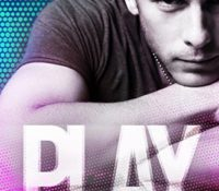 Review: PLAY by Piper Lawson