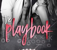 Review: The Playbook by Kelly Elliott