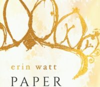 Review: Paper Princess by Erin Watt