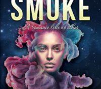 Review: Juniper Smoke by Sadia Ash