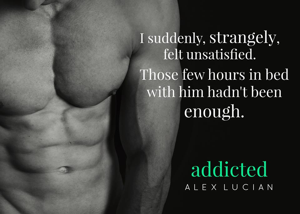 addicted-graphic-3