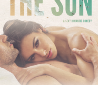 Review and Release Blitz: A Place in the Sun by R.S. Grey
