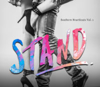 Review: Stand by Jennifer Rebecca
