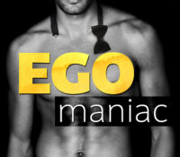 Review: Egomaniac by Vi Keeland