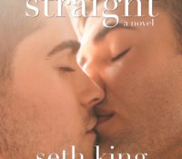 Review: Straight by Seth King