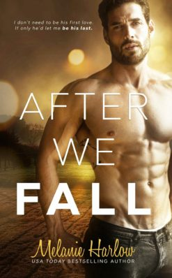 Review: After We Fall by Melanie Harlow