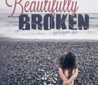 Review: Beautifully Broken by Laura Lee