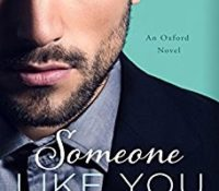 Review: Someone Like You by Lauren Layen