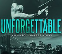 Review: Unforgettable by Cindy Skaggs