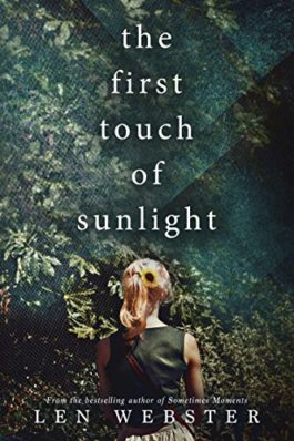 Review: The First Touch of Sunlight by Len Webster