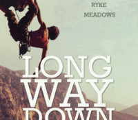 Review: Long Way Down by Krista & Becca Ritchie