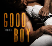 Review: Good Boy by Elle Kennedy and Sarina Bowen