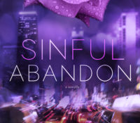 Review and Release Blitz: Sinful Abandon by Jeannine Colette