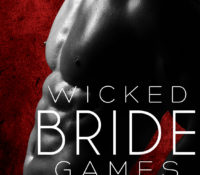 Review and Release Blitz: Wicked Bride Games by Clarissa Wild