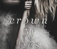 Review and Release Blitz: Crown of Lies by Pepper Winters