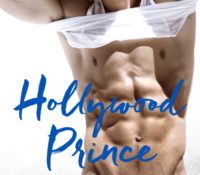 Review: Hollywood Prince by Kim Karr