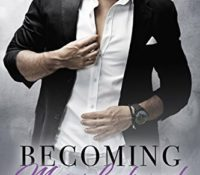 Review: Becoming Mrs. Lockwood by K.I. Lynn