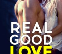 Review: Real Good Love by Meghan March