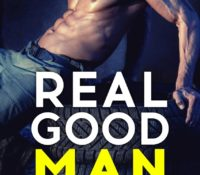 Review: Real Good Man by Meghan March