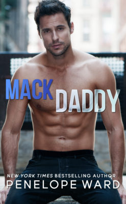 Review: Mack Daddy by Penelope Ward
