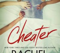 Review: Cheater by Rachel Van Dyken