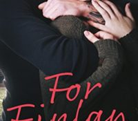 Review: For Finlay by J. Nathan