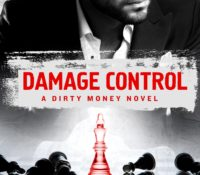 Review, Excerpt and Giveaway: Damage Control by Lisa Renee Jones