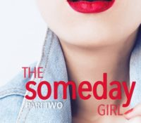 Review: The Someday Girl by Julie Johnson