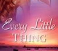 Review: Every Little Thing By: Samantha Young