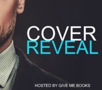 Cover Reveal: Con man by T. Torrest