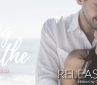Release Blitz: Waiting to Breathe by Alyson Reynolds