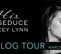 Promo Post: His To Seduce by Stacey Lynn