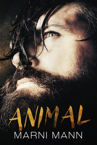 Animal by Marni Mann