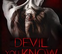 Review: Devil You Know by LA Fiore