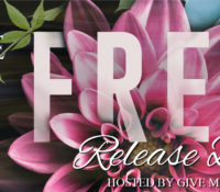 Release Blitz: Freed by Stephie Walls