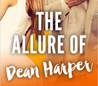 Review: The Allure of Dean Harper