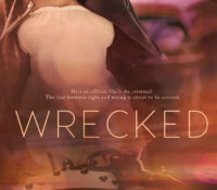 Review: Wrecked by Jeannine Colette